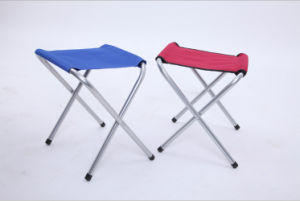 OEM Cheap Folding Beach Chair pictures & photos