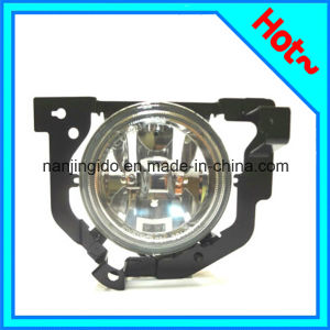Car Parts Auto Fog Lights for Suzuki Grand Vitara 1998-2002 35502-65D00 pictures & photos