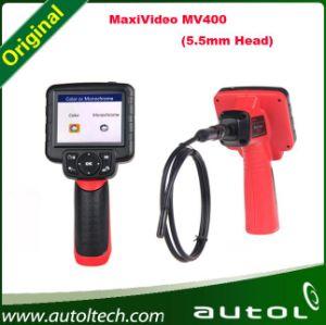 New Arrival Autel Maxivideo Mv400, Autel 5.5mm Digital Videoscop Maxivideo Mv400 Test Equipment pictures & photos