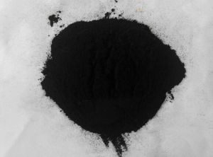 Powder of Carbon Black for Coating pictures & photos