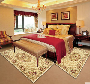Wholesale China Bedroom Carpet Cheap Bedroom Carpet