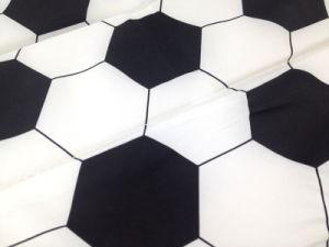 Soccer Shape Foldable Seat Cushion Stadium Cushion pictures & photos