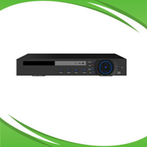 Support 3G, WiFi CCTV NVR pictures & photos