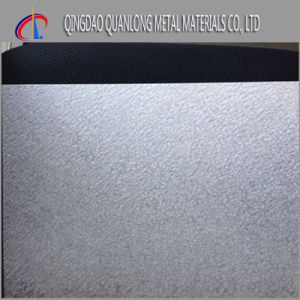 Anti-Finger Print Galvalume Steel Coil pictures & photos