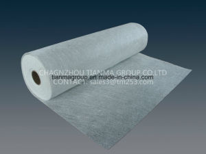 Fiberglass Chopped Strand Mat EMC450 pictures & photos