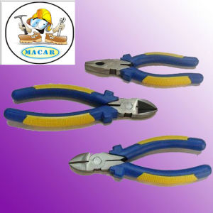 H0t08 160mm 3 Piece Pliers Set, 160mm Pliers for Sale