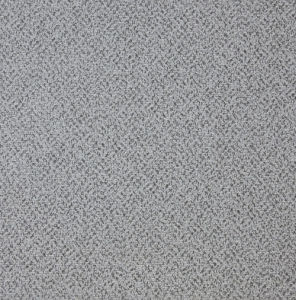 Best Price Vinyl Floor Carpet Tile 600mm X 600mm pictures & photos