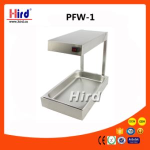 Food Warmer Station (PFW-1) Ce