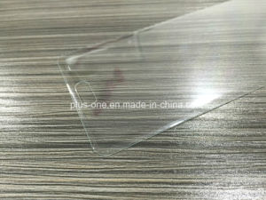 for A510 3D Curved Full Cover Tempered Glass Screen Protector Phone Accessories pictures & photos