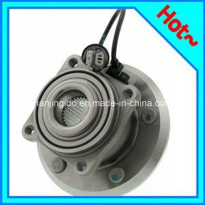 Auto Wheel Hub Bearing for Suzuki for Chevrolet 512358 43402-78j00 pictures & photos