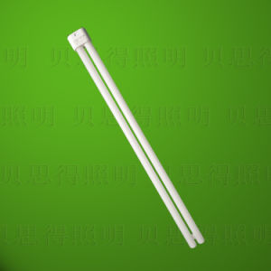 Good Quality 2g11 H Shape T5 LED Tube Light 12W