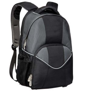 Water Resistant Dsir Camera Backpack Bag Sh-16042617 pictures & photos