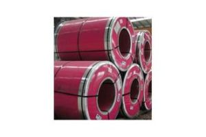 SUS 201/304 Hot Rolled/ Cold Rolled Stainless Steel Sheet pictures & photos