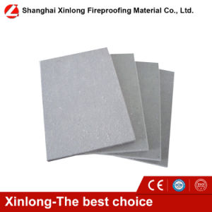 100 Free Asbestos Fiber Cement Board for Building Wall