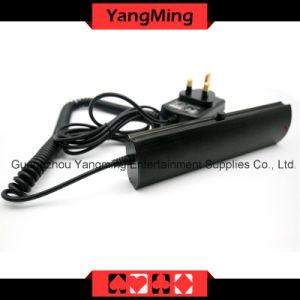 Handy UV Light Casino Chip (YM-CE01) pictures & photos