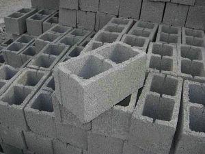 Briquette Brick Making Machine pictures & photos