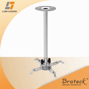 Projector Ceiling Mount Bracket (PRB-4)