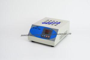 SG-20 Bio Dry/Heating Block Heater/Testtube heater pictures & photos