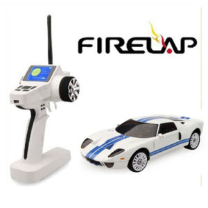 Advanced Customized Gifts Mini Radio Control Car pictures & photos