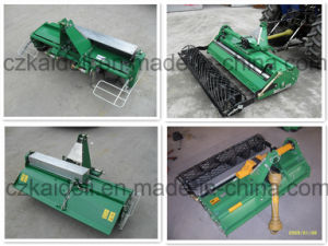 Professional RP Tiller for Farm Machinery pictures & photos