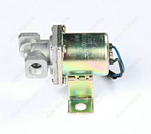 JAC Truck Electronic Parts Solenoid Value Assemb 59670-7A000 pictures & photos