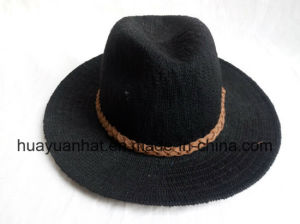 Fine Gentleman Style Safari Hats pictures & photos