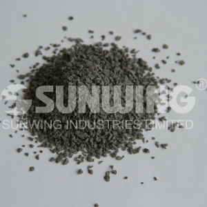 2015 Hot Safety Synthetic EPDM Rubber Granules pictures & photos