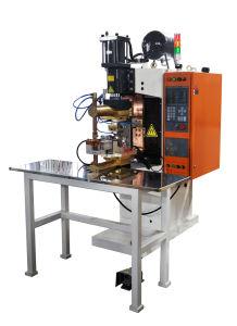 Heron 165kVA Mfdc Welding Machine