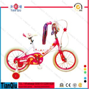 Hot Selling 2015 Baby Fashion Tricycle Children Bicycle pictures & photos