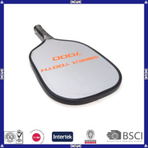 Durable High Quality Cheap Pickleball Paddle Racket pictures & photos