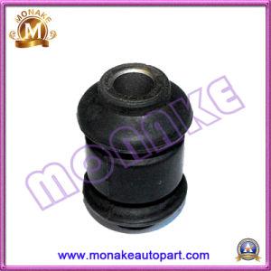 Auto Spare Parts Suspension Control Arm Bush pictures & photos