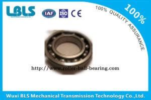 Hot Sell SKF Single Row Deep Groove Radial Ball Precision Bearing