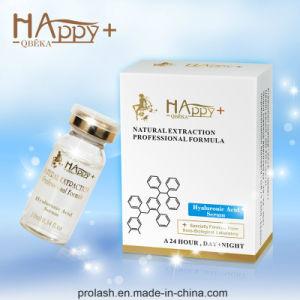 Pure Hyaluronic Acid Serum Facial Serum Moisturizing Facial Serum pictures & photos