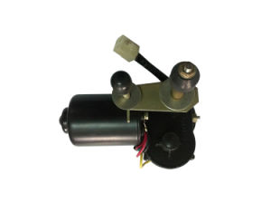 Ce Approved DC Motor for Vehicle (LC-ZD1011) pictures & photos