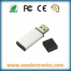 Newest Product Aluminum USB Driver pictures & photos