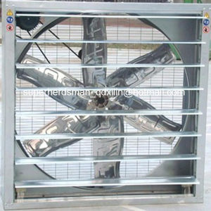 Hot Sale Poultry Fan for Chicken pictures & photos