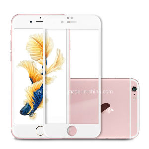 Colorful Phone Accessories Screen Protective Film for iPhone6 Plus pictures & photos