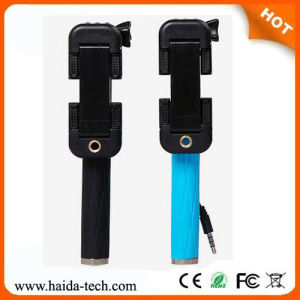 Mini Mobile Selfie Stick with Best Price