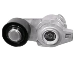 China Wholesale Market Agents Belt Tensioner Supplier for Trucks 8149798 pictures & photos