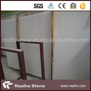 Polished Vietman White Marble with Good Price pictures & photos