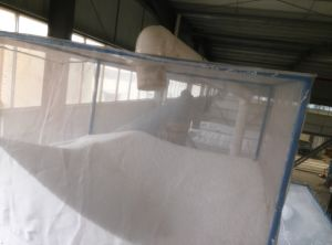 Full Automatic Lightweight Epsconcrete Wall Panel Machine pictures & photos