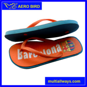 Specially Designed Outsole Footwear for Man