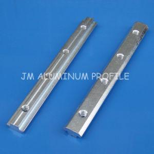 T Slot Nut Bar Bracket for 3030 Aluminum Profile pictures & photos