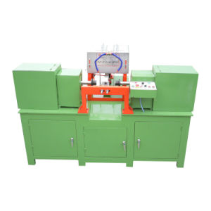 Jz-Zd-C Automatic Finishing Machine