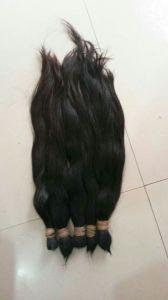 Hair Bulk pictures & photos