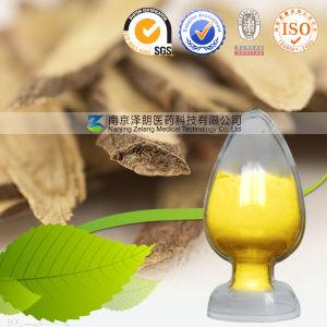 Direct Sale Licorice Extract Tripotassium Glycyrrhizinate pictures & photos