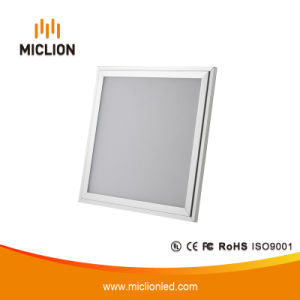 18W LED Panel Lamp with CE pictures & photos