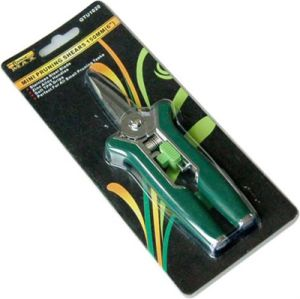 """Hand Tools Mini Pruning Shears 150mm (6"""") Pruner Shears Gardening pictures & photos"""
