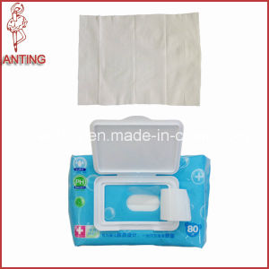 Wholesale Hand Cleaning Baby Wipe OEM Welcome pictures & photos