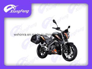 Ycr, Motocicleta, Racing Motorcycle, 150cc&200cc&250cc&300cc pictures & photos